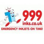 999inks.co.uk