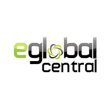 eglobalcentraluk