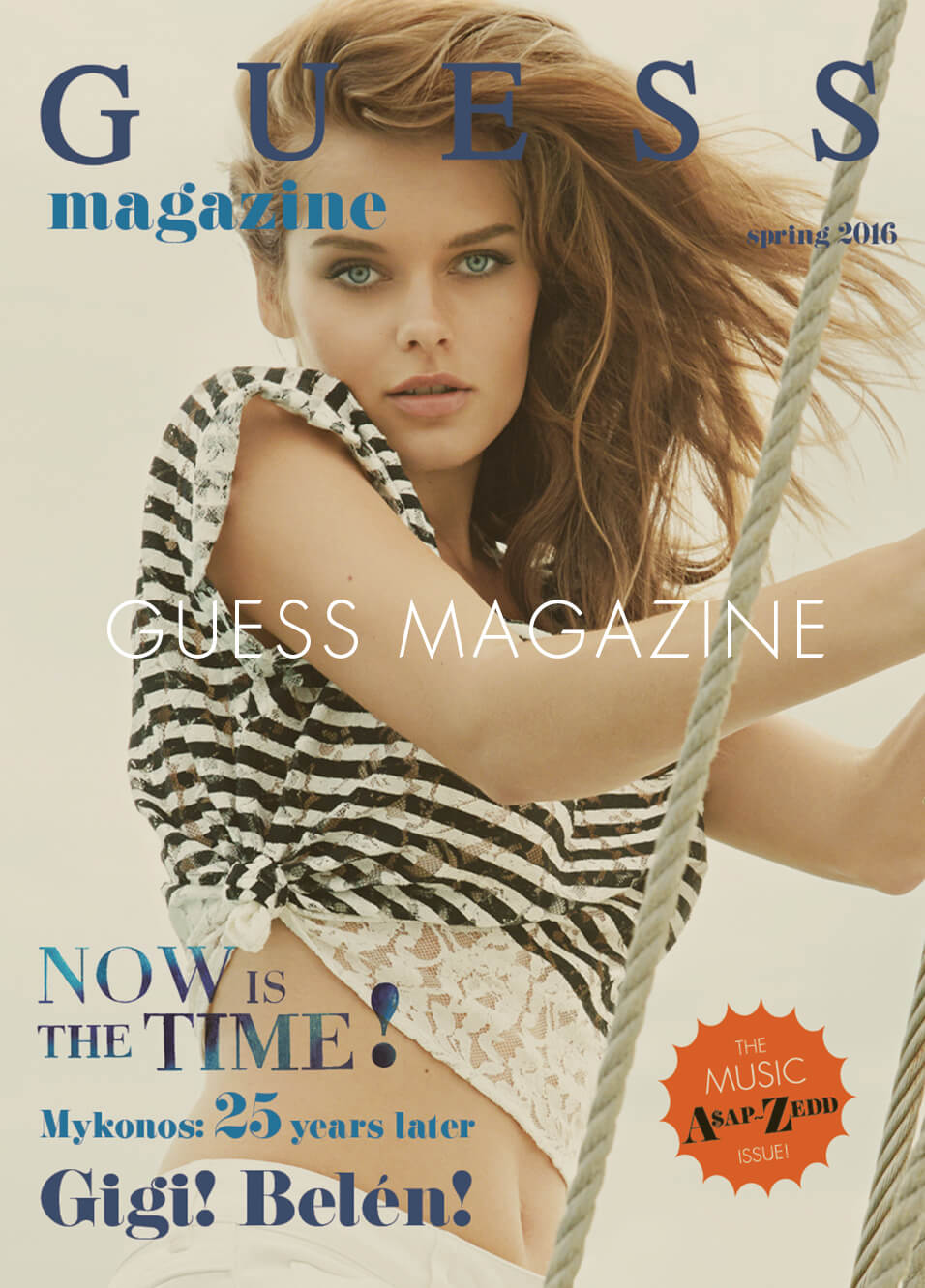 guess5