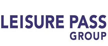theleisurepassgroup