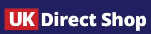 ukdirectshop