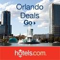 hotels.com5