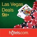 hotels.com6