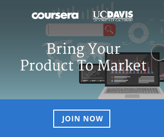 Coursera4