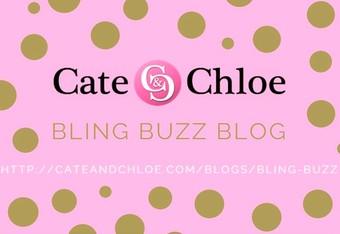 cate&chloe