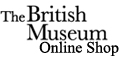 The British Museum Online Shop