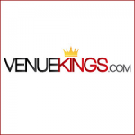 Venue Kings