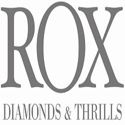 rox.co.uk