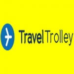 TRAVEL TROLLEY
