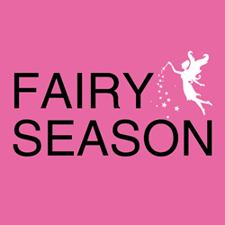 fairyseason