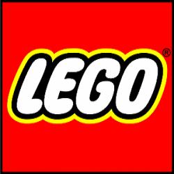 lego uk