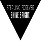 SterlingForever
