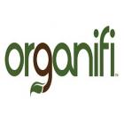 organifi
