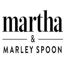 martha and marley spoon