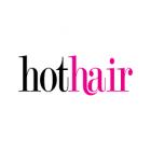 Hothair