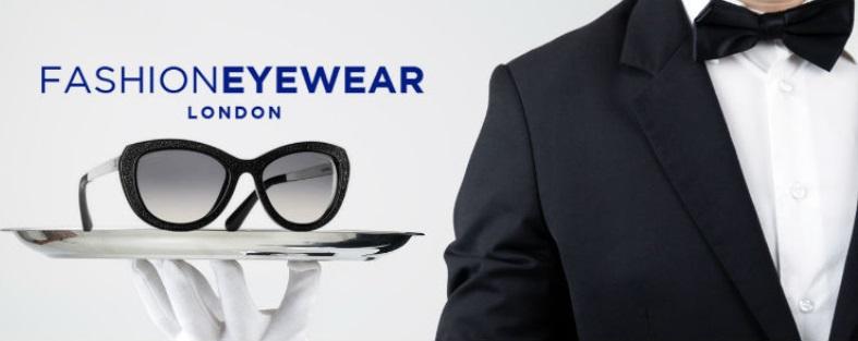 fashioneyeware