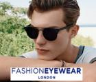 fashioneyewear