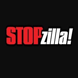 stopzilla