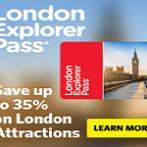 londonexplorer
