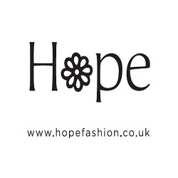 hopefashion