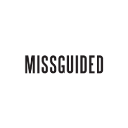 Missguided coupons 2019