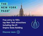newyork pass