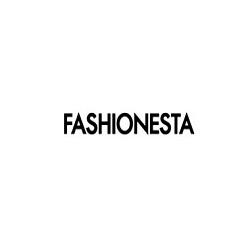 fashionesta