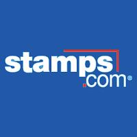 stamps-com