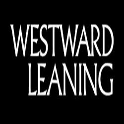 westward leaning