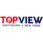 topviewnyc