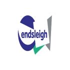 endsleigh