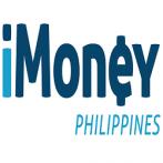 iMoney-PHilippines