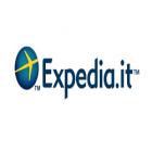 expedia.it