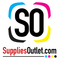 suppliesoutlet