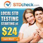 stdcheck.com
