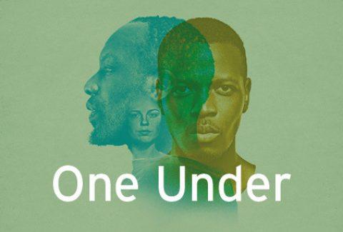 One Under