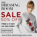 the-dressingroom