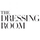 the-dressingroom