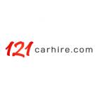 121carhire