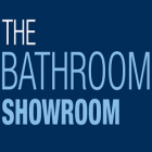 bathroom.com