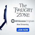 Ten-All-Access