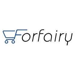 forfairy