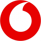 Vodafone Ltd