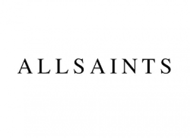 allsaints