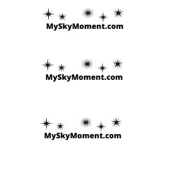 myskymoment