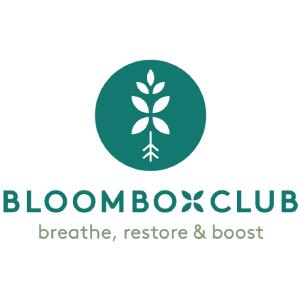 bloomboxclub