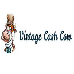 vintagecashcow