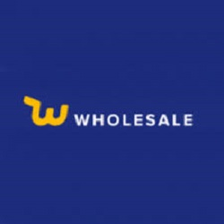 wish wholesale