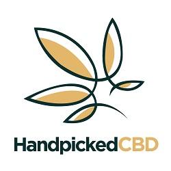 HandpickedCBD