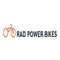 radpowerbikes